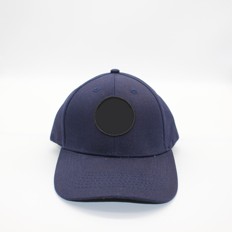Ball Caps Fashion Street Baseball Cap for Man Woman Adjustable Hat 4 Season Hats Beanies Top Quality