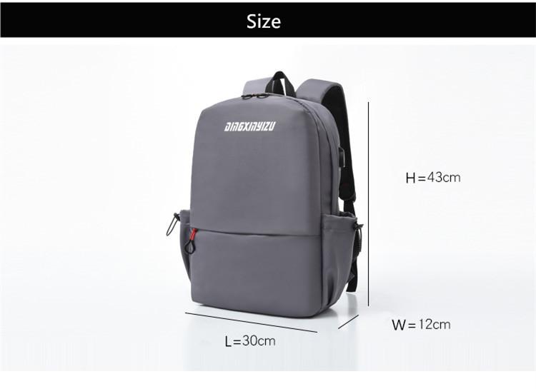 waterproof backpack (4)