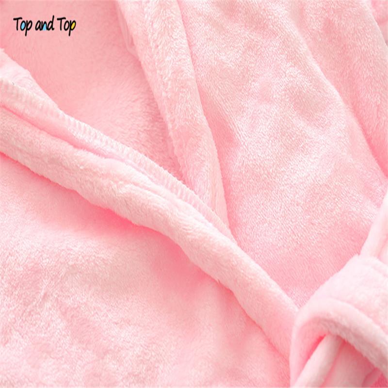 children bathrobe (7)
