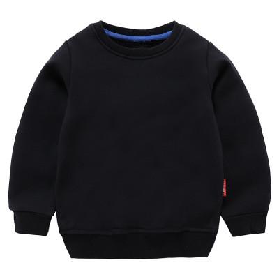 VIDMID-Baby-Boys-cotton-kids-hoodies-girls-chlid-Clothes-Kids-sweatershirts-hoodies-sweater-Children-s-clothing.jpg_640x640 (10)