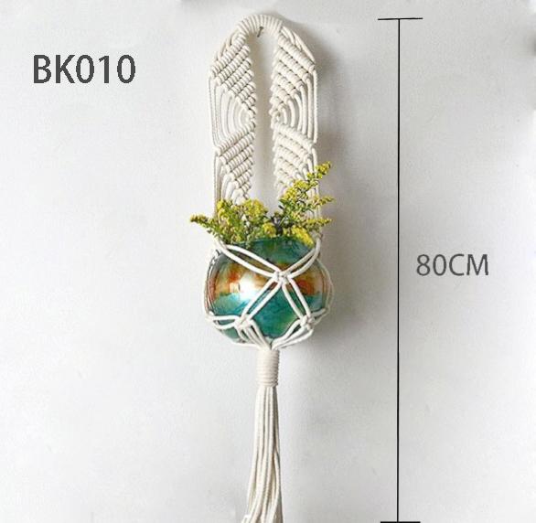 BK010