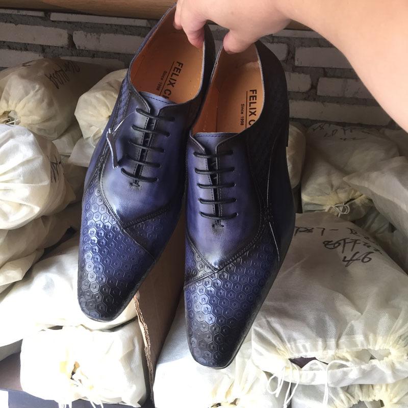 men oxford shoes (6)