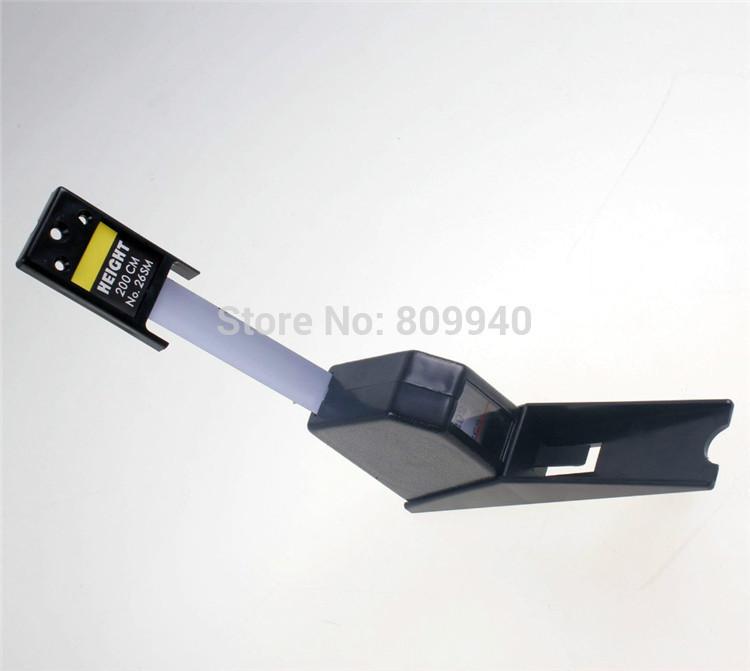 PHD-3011 (9)