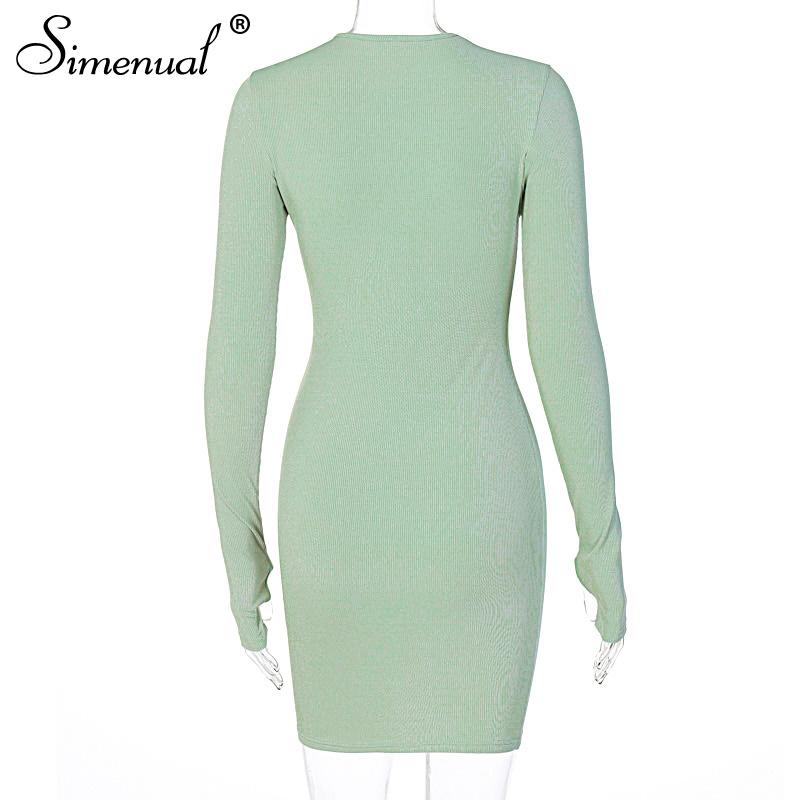 dress (17)