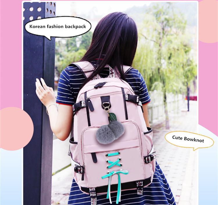 school bags (1)