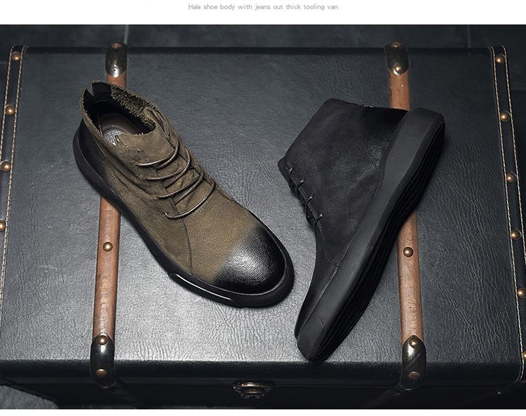 fashion boots men (17)