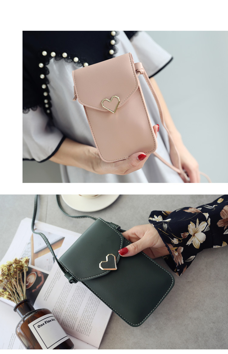 Touch-Screen-Cell-Phone-Purse-Smartphone-Wallet-Leather-Shoulder-Strap-Handbag-Women-Bag-for--X (3)