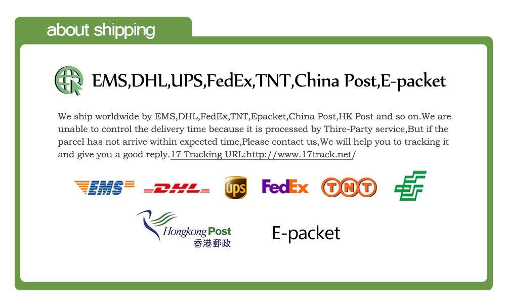5.shipping