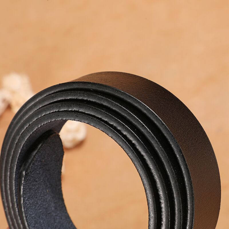 classic business belt wholesale high quality womens belts metal buckle leather belt for mens belts 2G belts width is 3.4cm