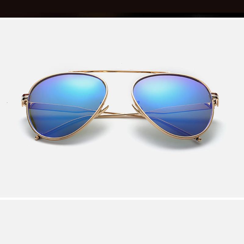 glasses frame (10)