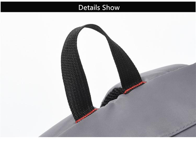 waterproof backpack (26)
