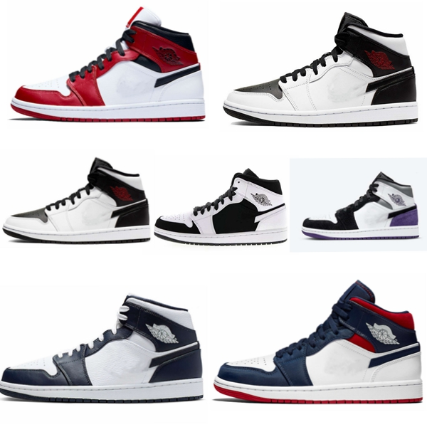 Discount High School Shoes | High