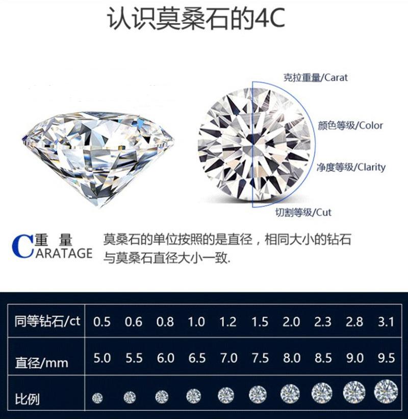 WeChat Picture_3.jpg