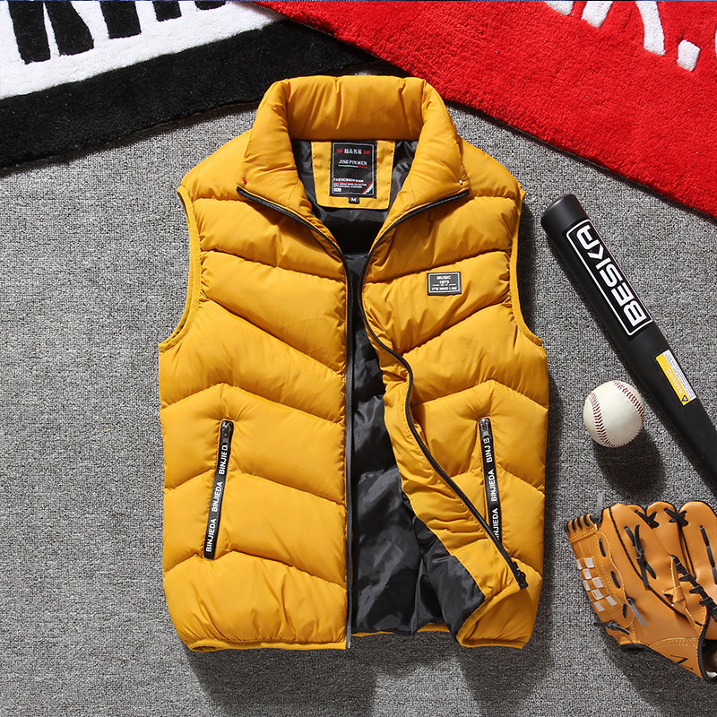 Lusumily-Women-Jacket-Sleeveless-Vest-Female-Winter-Casual-Coats-Cotton-Padded-Women-s-Vest-Thicken-Waistcoat (4)