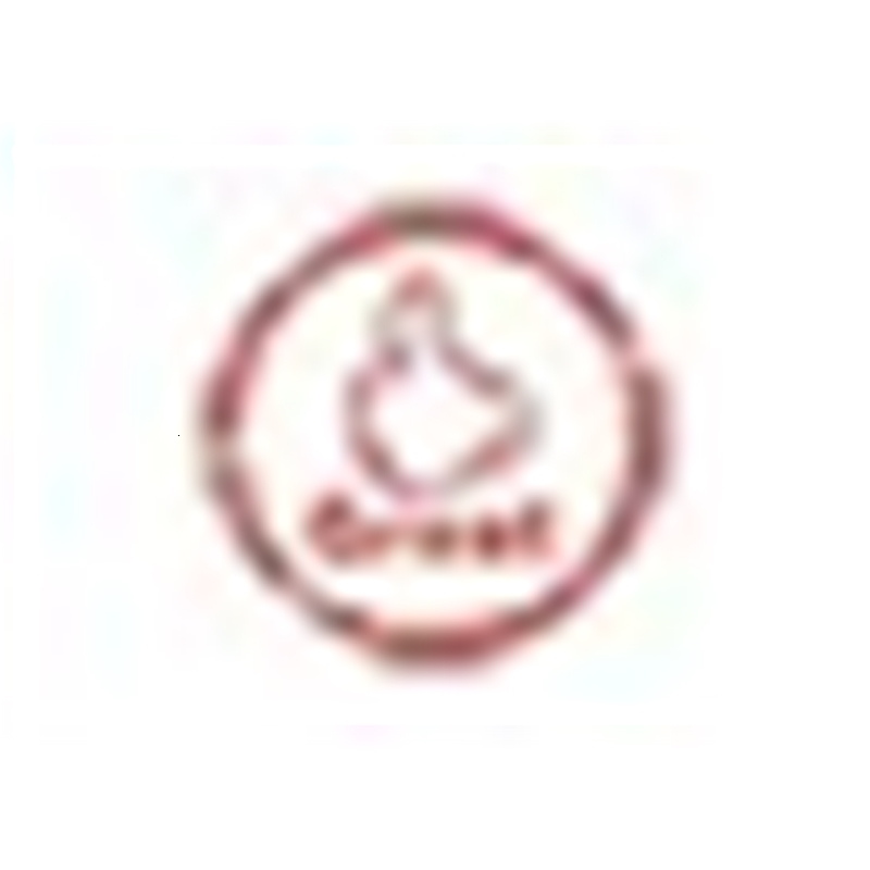 585699b241452de6a9c896ad71597ba0