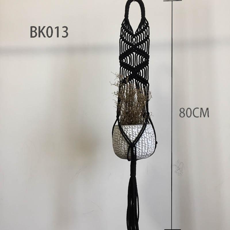 BK013