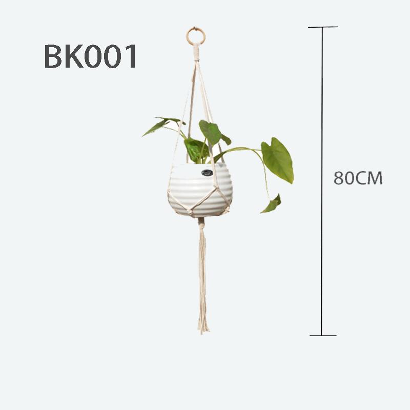 BK001