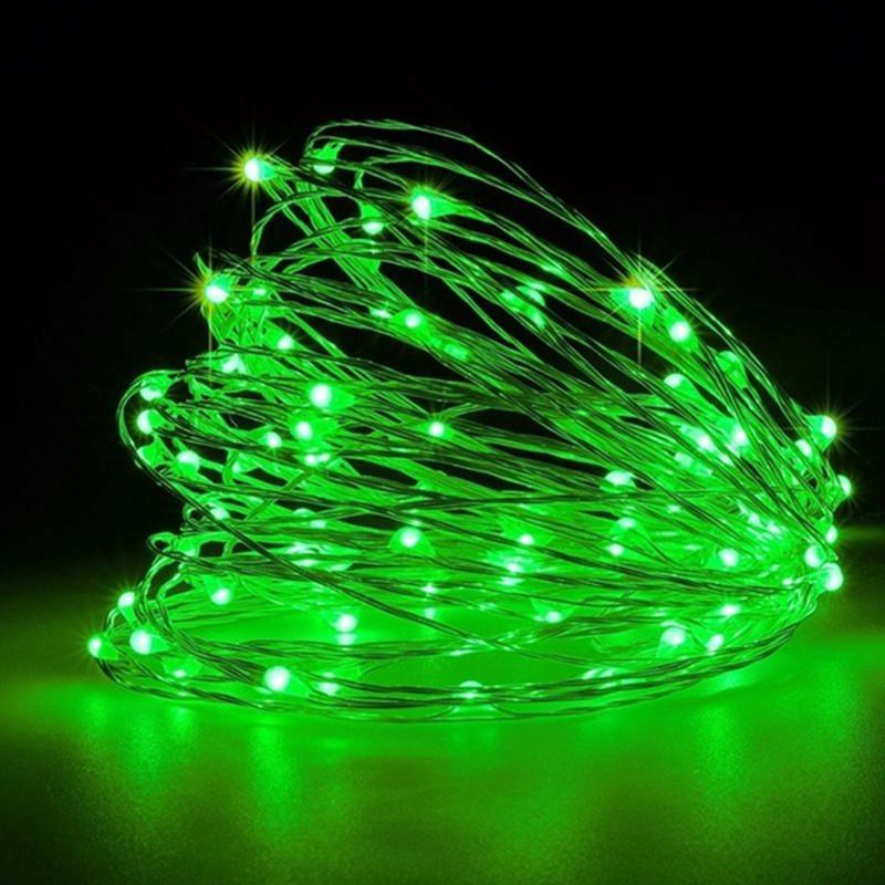 USB LED String C
