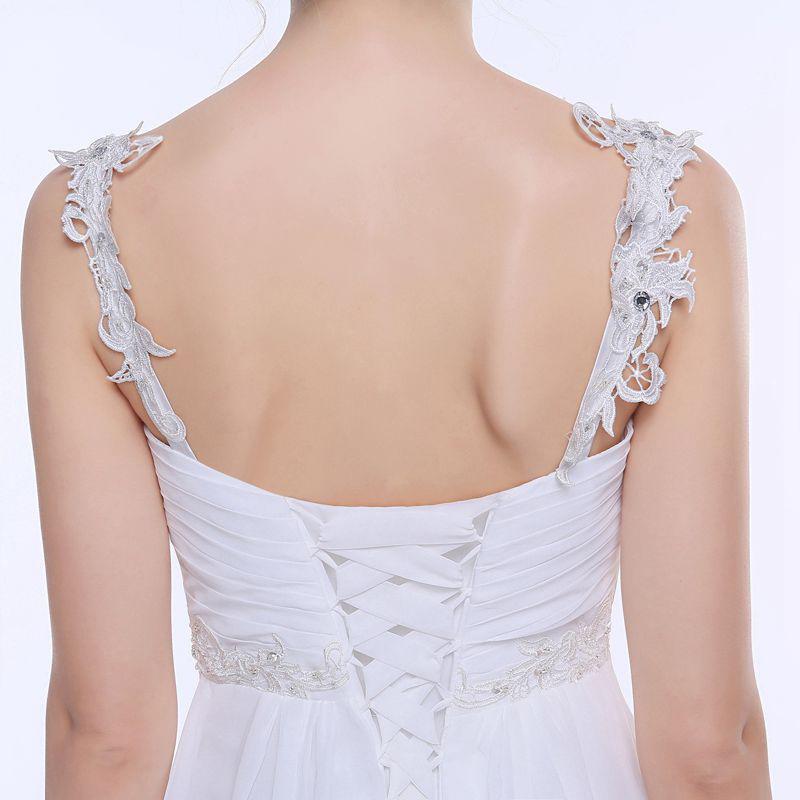 Jiayigong-Beach-Wedding-Dress-vestido-de-noiva-In-Stock-Plus-Size-Spaghetti-Straps-Beading-Chiffon-Wedding (5)