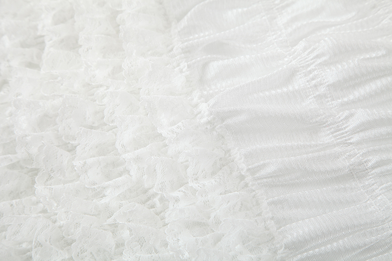 white-(3)