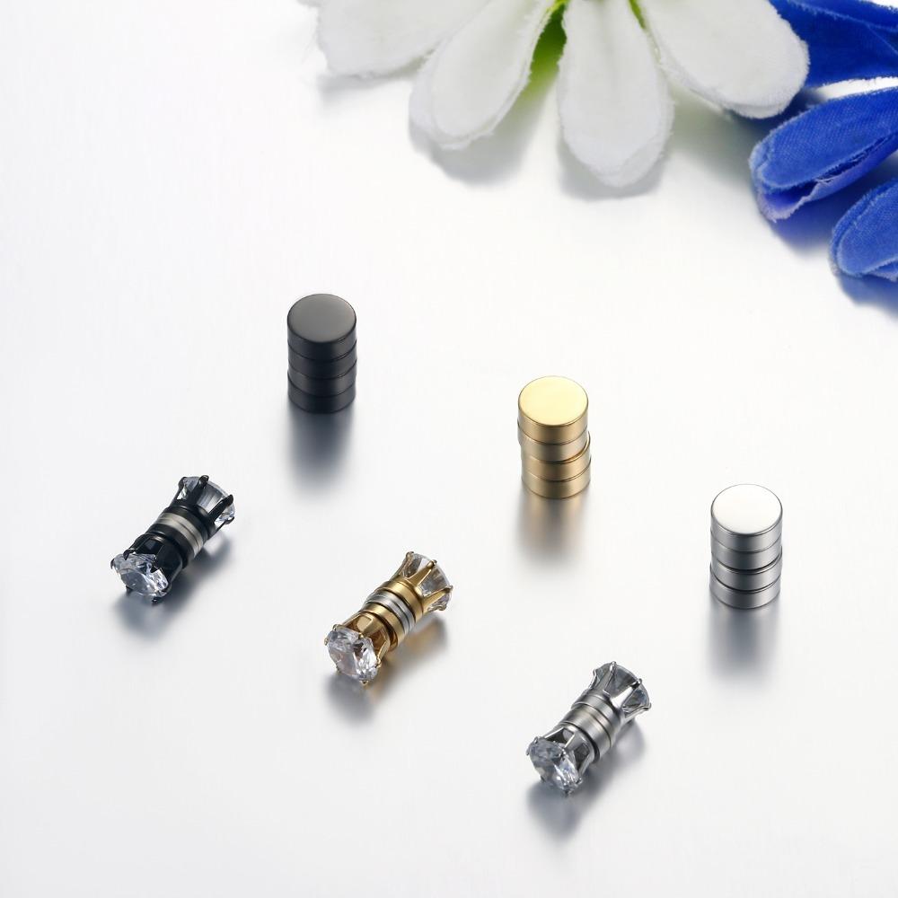 47697-black-7mm_25