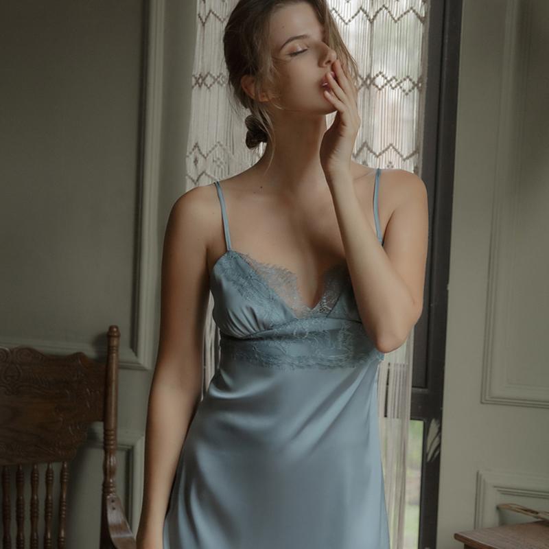 Woman Lingeries Lace Luxury Lingeries Collant Underwear Bralette Woman Lingeries Sexe Pajamas Lady Womens Underwear Free DHL