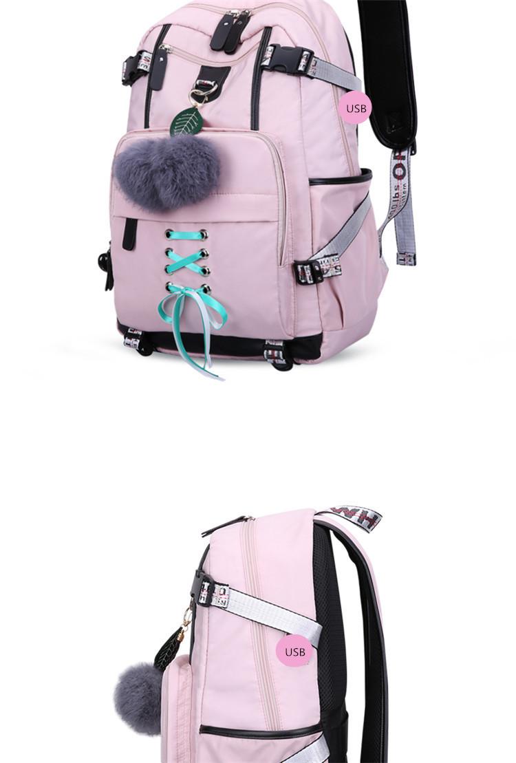 school bags (13)