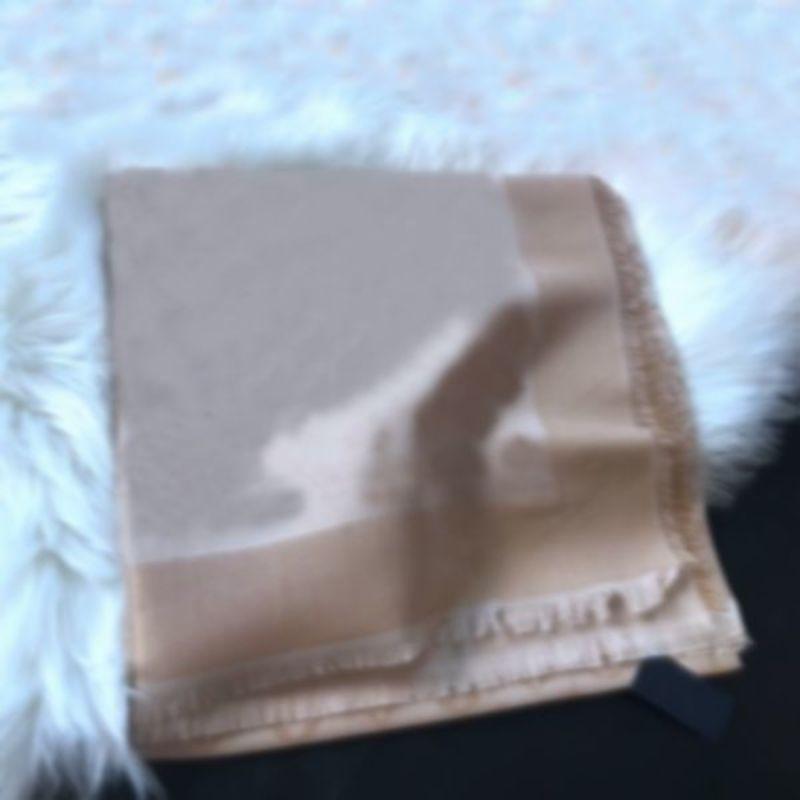 Silk Cashmere Square Mens Scarf New Winter Warm Luxury Scarf Woman Fashion Blanket Scarf Designer Neck Warm Clasic Autumn Man Scarves