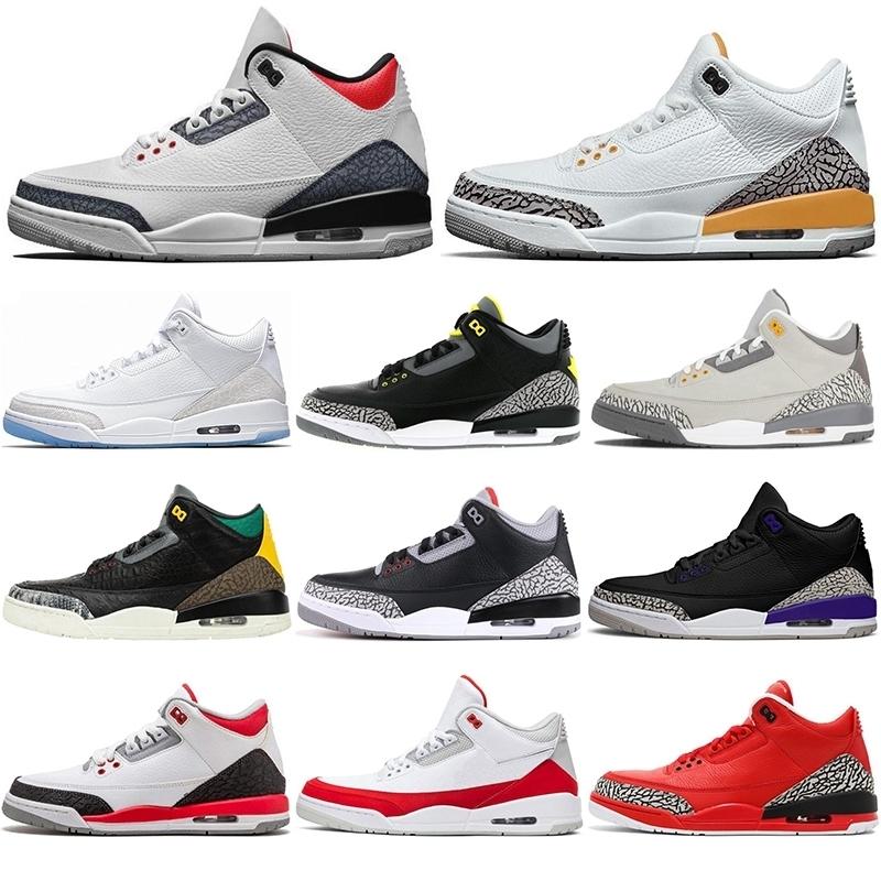 Men Jd Shoes Online Shopping | Buy Men