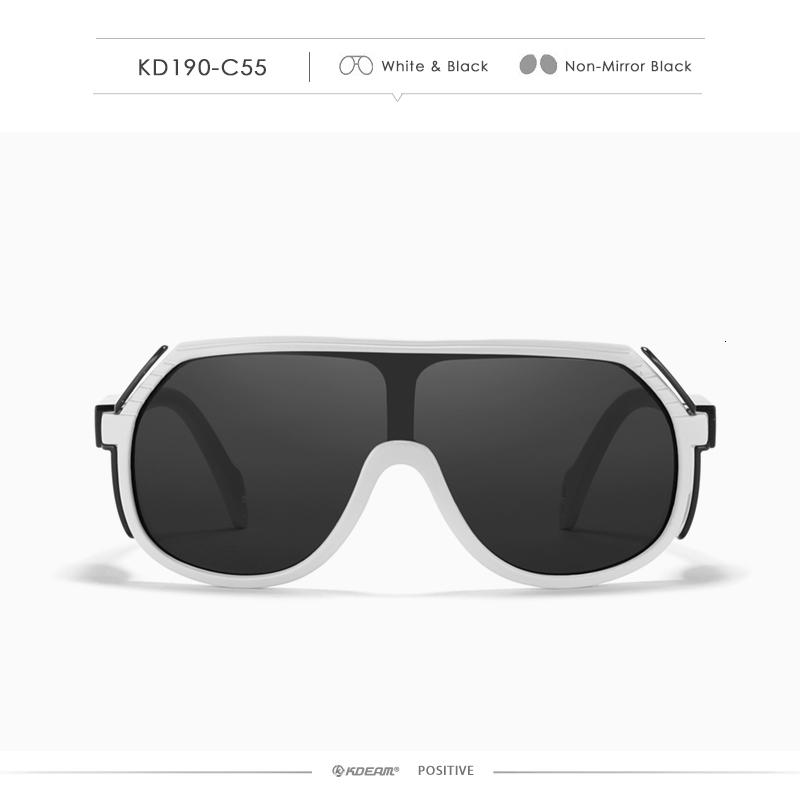 KD190-C55_01