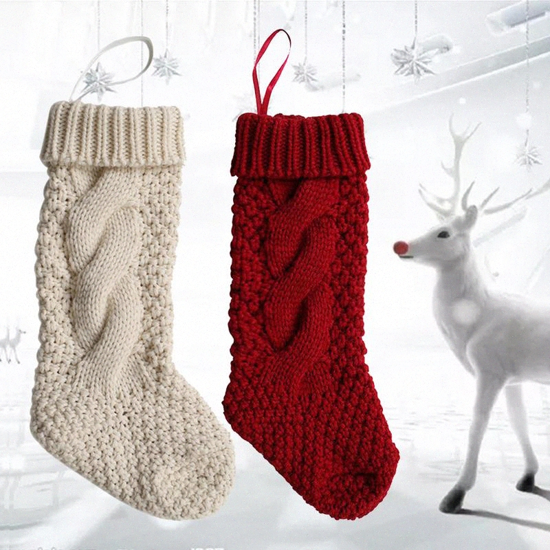 strumpfgarn Strang 100g calcetines de lana Edel mano teñidos lana merino alpaca