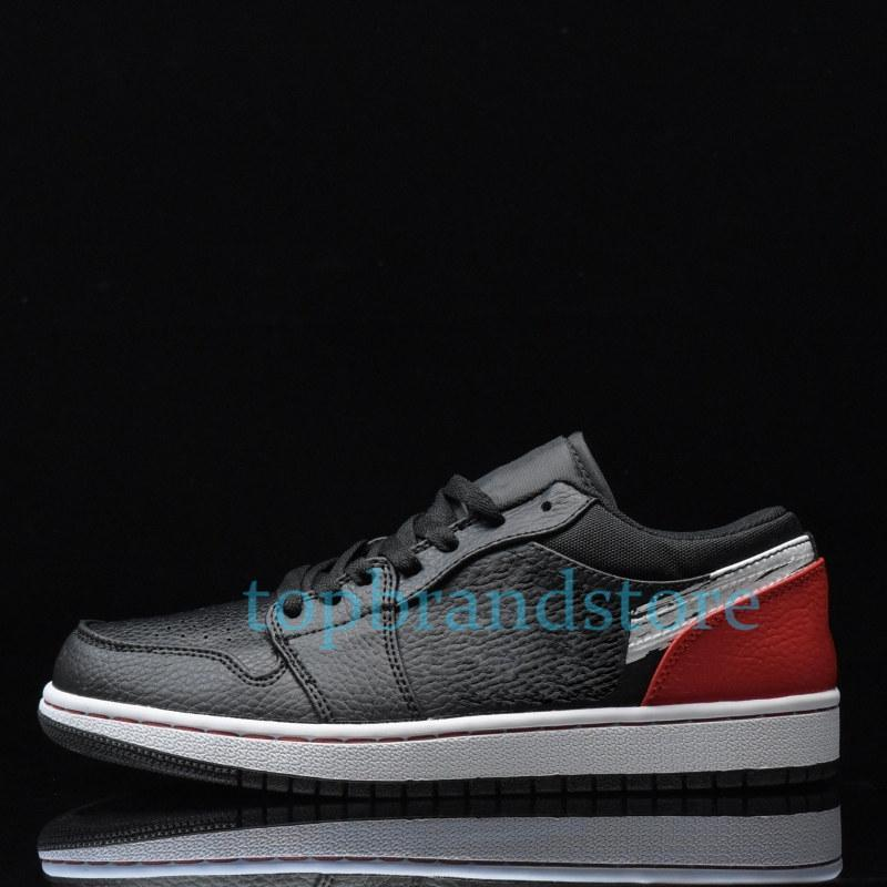 Keychain Low Jumpman 1 1s Men Women Basketball Shoes grey black sail Paris quai 54 2020 Sneakers nothing but net brushstroke Trainers