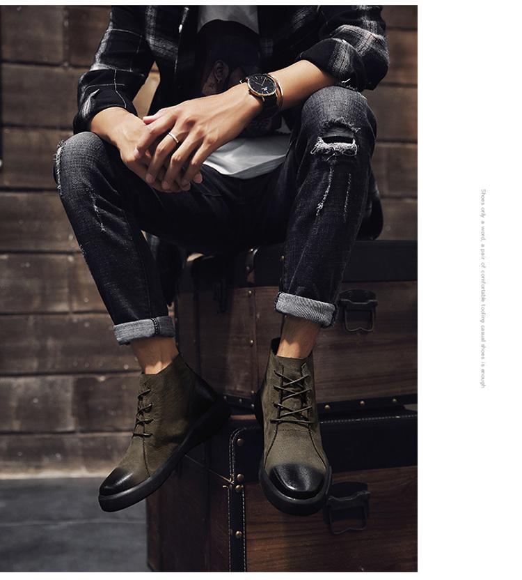 fashion boots men (24)