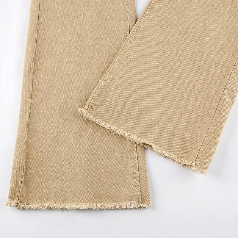 Khaki Pant (5)