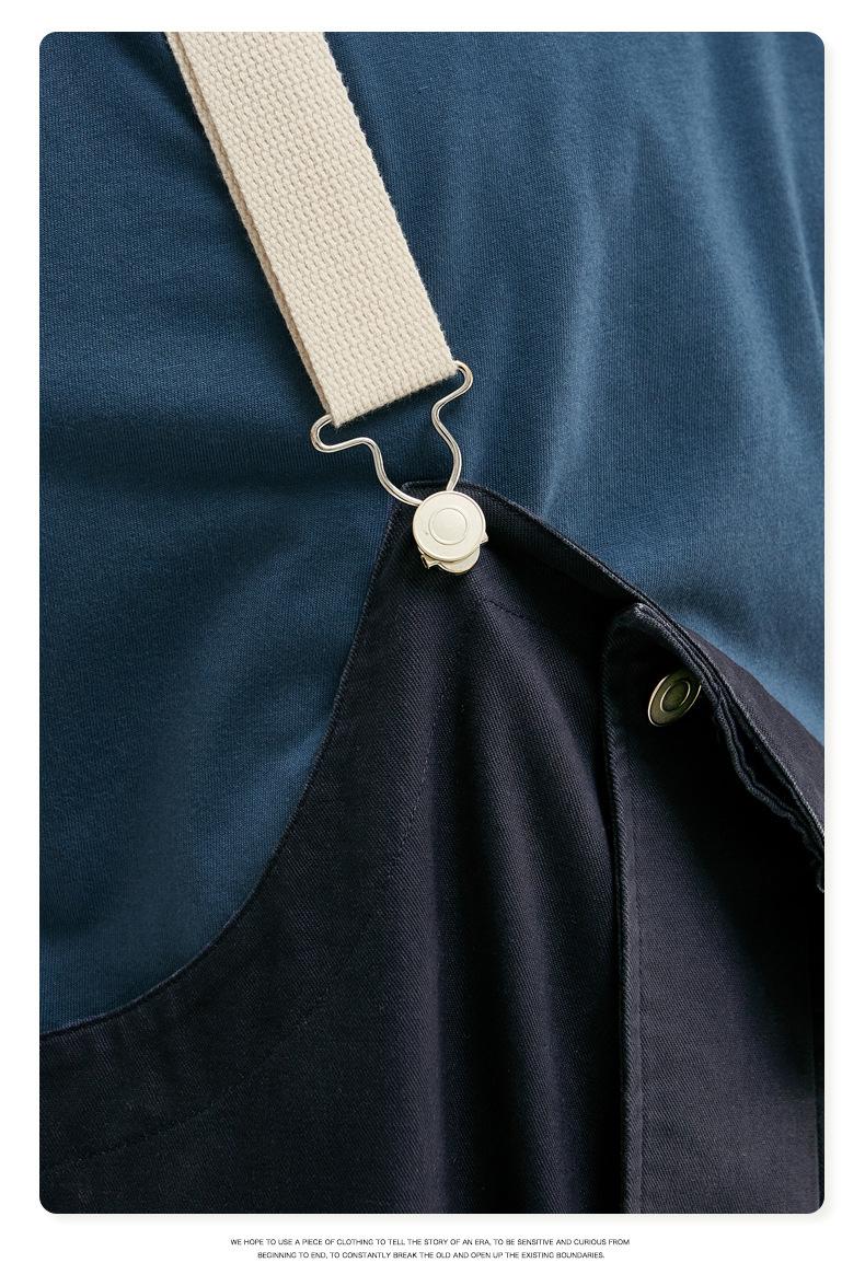 Pants 013