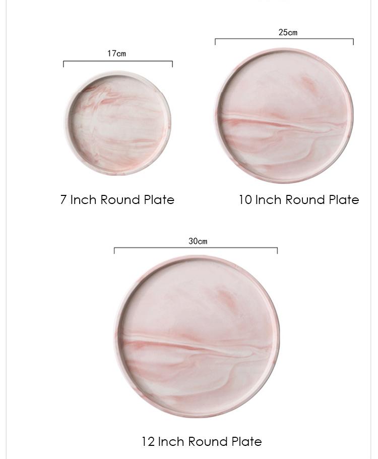 Marble-ceramic-jewelry-plate_03