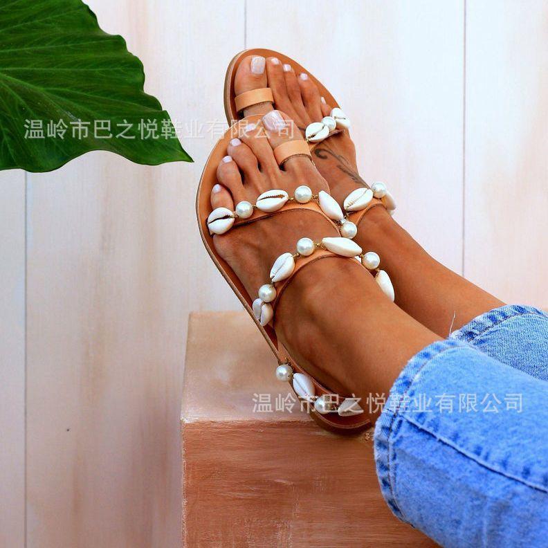 Oeak-2020-Women-Sandals-Summer