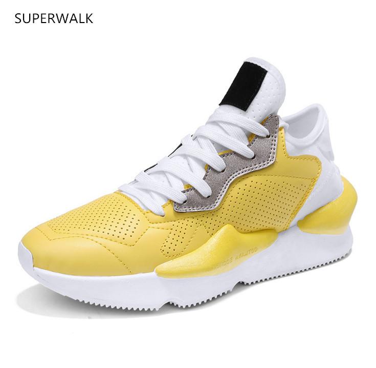 Free Shipping Shoe Show Online Shopping