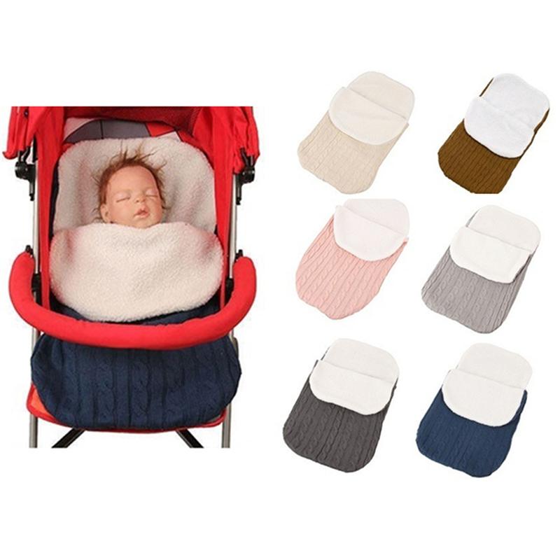 Baby Childs Baby-Buggy Kinderwagen Kinderwagen Sitz Soft Liner Kissen Matte ZP