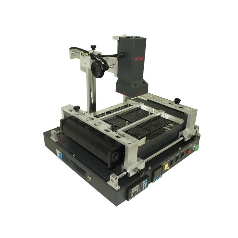 Achi ir-pro-sc-infrared-bga-rework-station-4