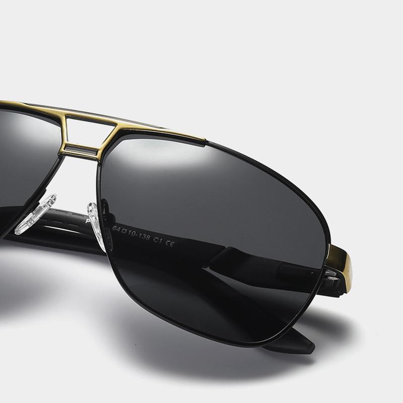 half frame glasses (19)