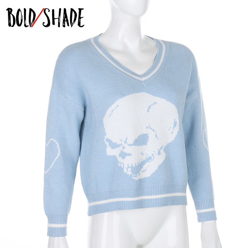 sweaters (7)
