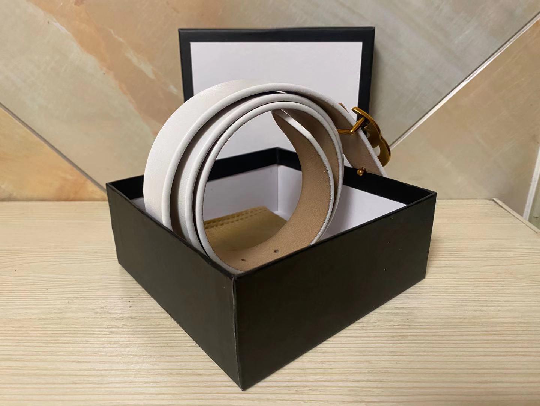Classic fashion belt wholesale High quality woman belt Width 3.0cm womens beltsmens beltsmen designers belt