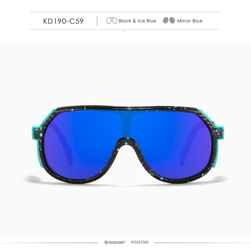 KD190-C59_01