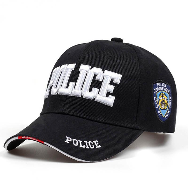 -New-POLICE-Mens-Tactical-Cap-SWAT-Baseball-Cap-Men-Gorras-Para-Hombre-Women-Snapback-Bone.jpg_640x640