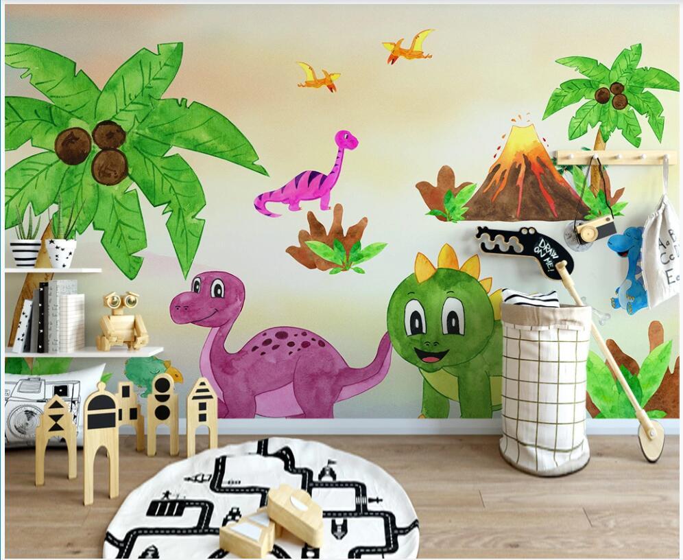 Custom Cartoon Drawings Online Shopping Buy Custom Cartoon Drawings At Dhgate Com