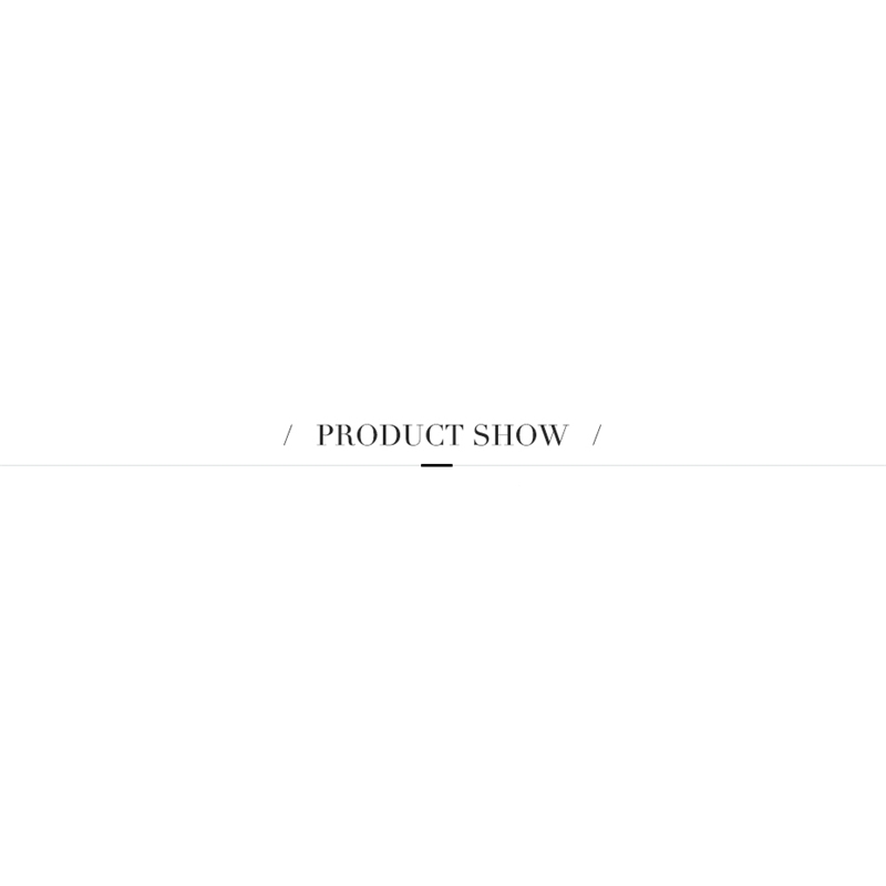 CP-PRODUCT-SHOW