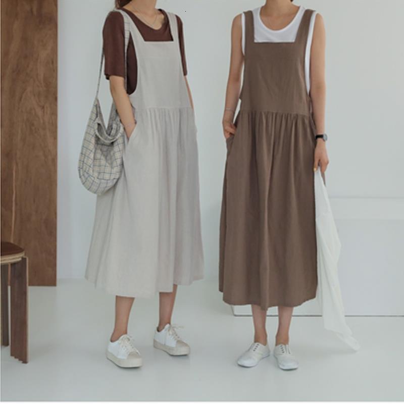 Vestido De Algodon De Talla Grande Online Vestido De Algodon De Talla Grande Online En Venta En Es Dhgate Com