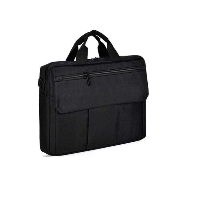 bag10.JPG