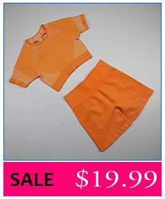 pants181002701